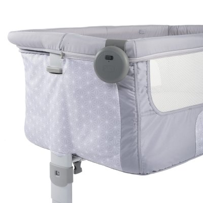 Calmy wave - appareil à vibration pour baby hug 4in1 & chicco next2me Chicco