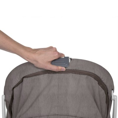 Transat baby hug 4 in 1 Chicco