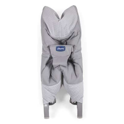 Transat pocket relax luna Chicco