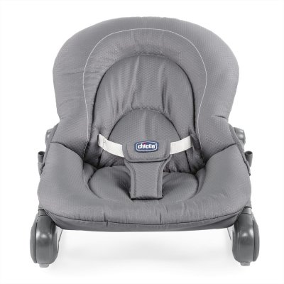 Transat bébé hoopla moongrey Chicco