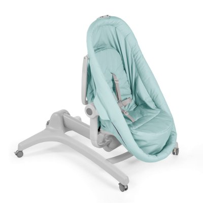 Transat baby hug 4 in 1 Chicco