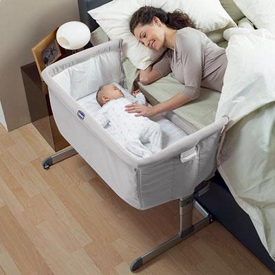 berceau next 2 me de chicco au meilleur prix sur allob b. Black Bedroom Furniture Sets. Home Design Ideas