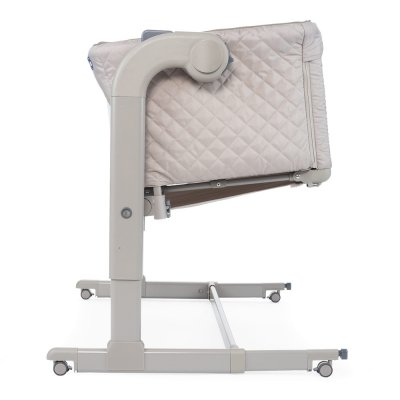 Berceau cododo next 2 me magic beige Chicco