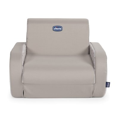 Fauteuil twist dune Chicco