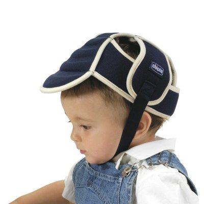 Bonnet de protection 8 mois+ Chicco