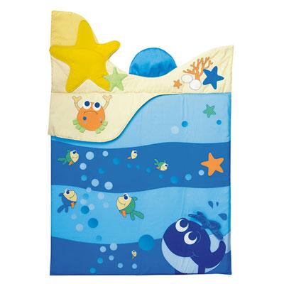 Parc open sea dreams Chicco