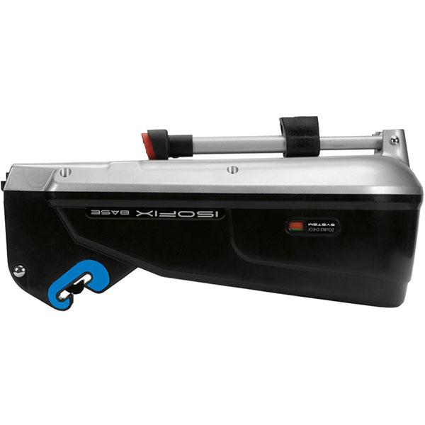 Base isofix pour siège auto fix fast Chicco