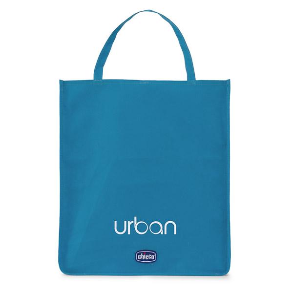 Pack coloris pour la poussette urban hiver mistral Chicco