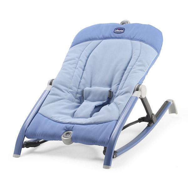 transat b b pocket relax indigo 35 sur allob b. Black Bedroom Furniture Sets. Home Design Ideas