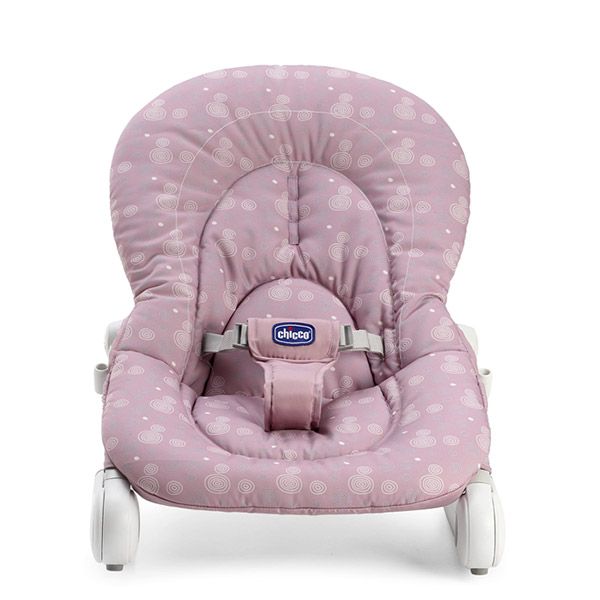 transat b b hoopla princess de chicco en vente chez cdm. Black Bedroom Furniture Sets. Home Design Ideas