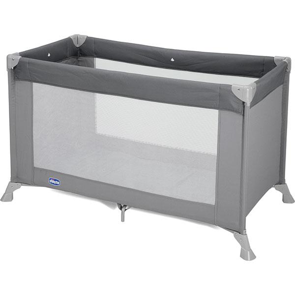 lit parapluie goodnight graphite 15 sur allob b. Black Bedroom Furniture Sets. Home Design Ideas