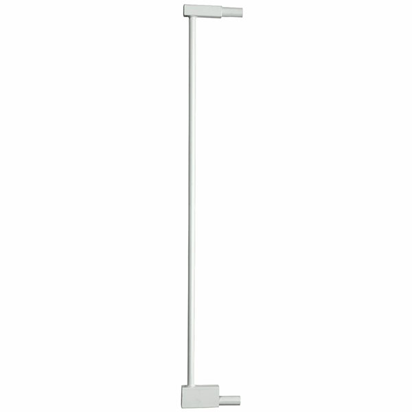 Extension barrière 72mm Chicco