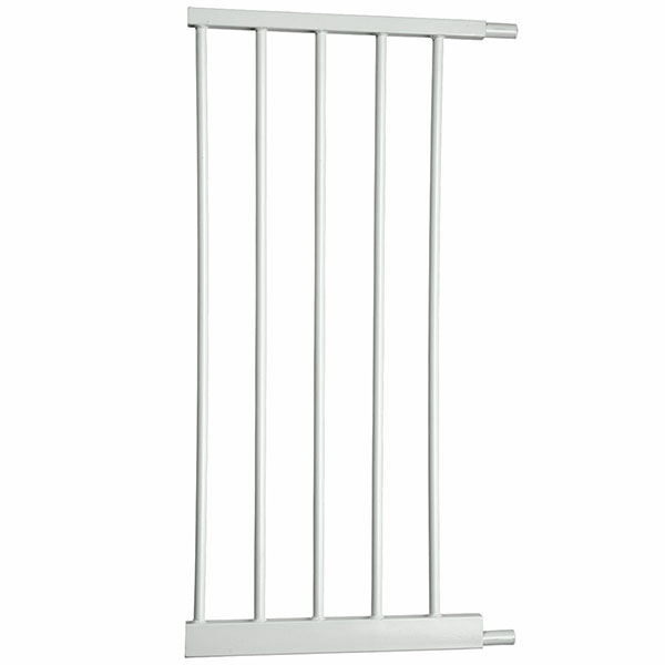 Extension barrière 360mm Chicco
