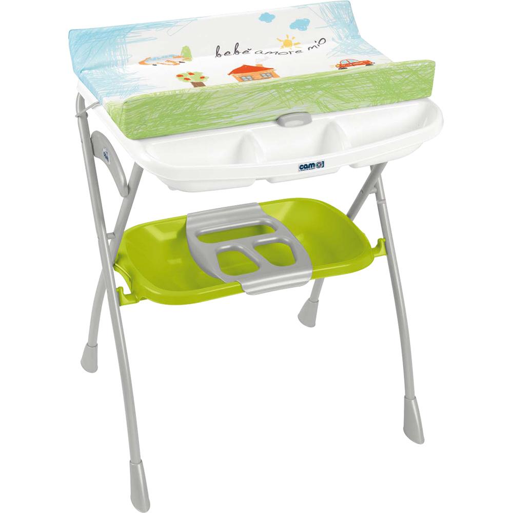 Table langer avec la baignoire volare dessins de cam sur for Marque de baignoire