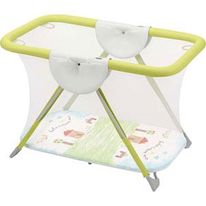 Parc bébé brevettato dessins bébé