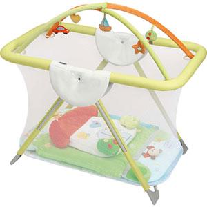 Parc bébé brevettato millegiochi dessins bébé