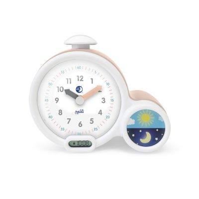 Réveil kid sleep clock Kid sleep