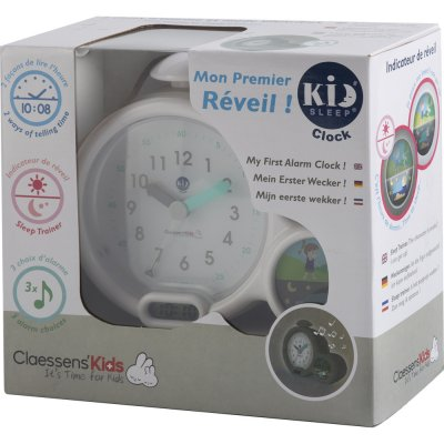 Réveil kid sleep clock Kid sleep