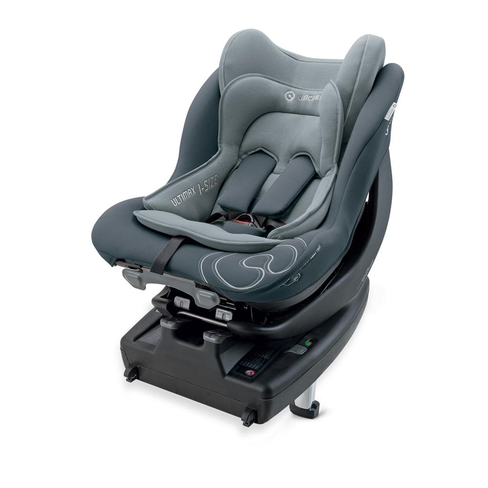 si ge auto ultimax i size de concord au meilleur prix sur allob b. Black Bedroom Furniture Sets. Home Design Ideas
