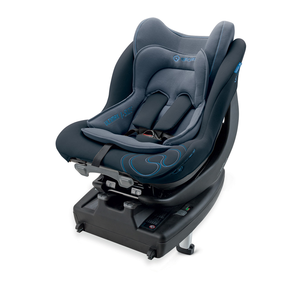si ge auto ultimax i size deep water blue groupe 0 1 de concord sur allob b. Black Bedroom Furniture Sets. Home Design Ideas