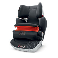 si ge auto monza nova is seatfix avec bouclier shadow groupe 1 2 3 de recaro. Black Bedroom Furniture Sets. Home Design Ideas
