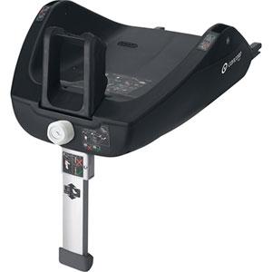 Base siège auto isofix airfix