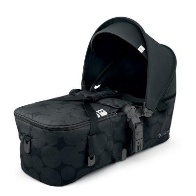 Pack poussette trio neo plus mobility Concord