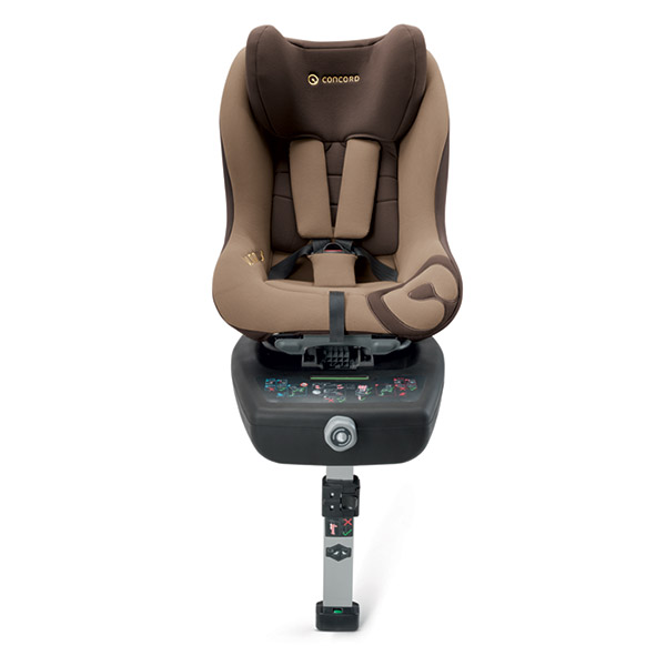 si ge auto ultimax 3 isofix coconut brown groupe 0 1. Black Bedroom Furniture Sets. Home Design Ideas