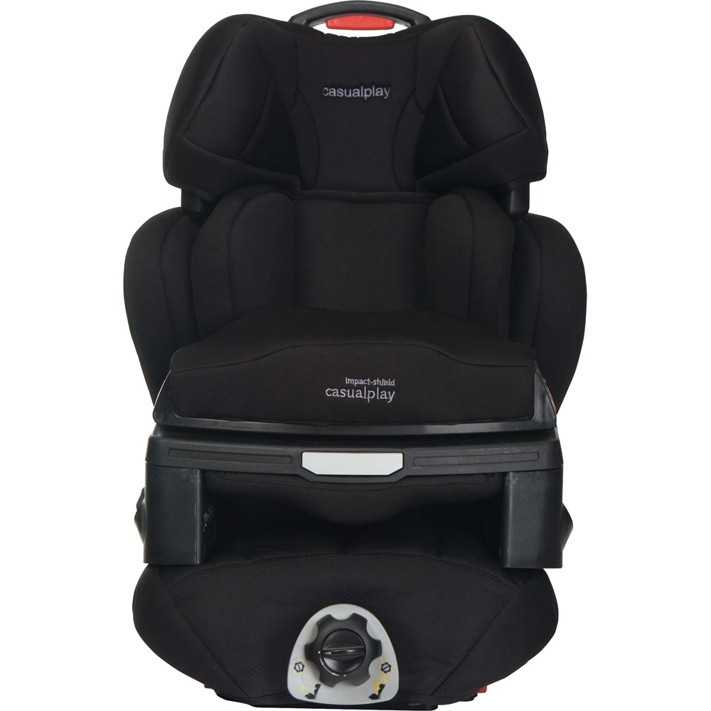 soldes siege auto multiprotector isofix beatle noir groupe. Black Bedroom Furniture Sets. Home Design Ideas