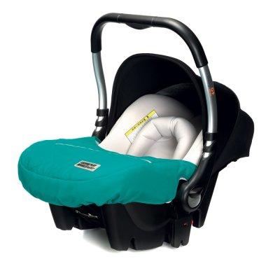 Siège auto coque baby 0+ Casualplay