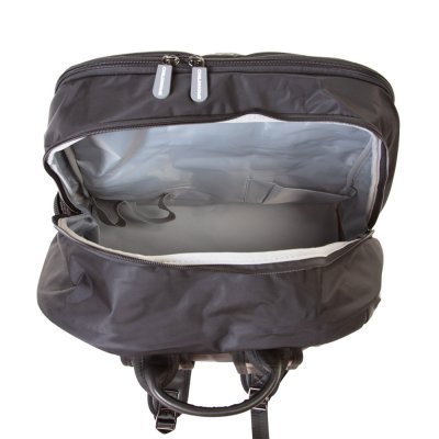 Sac à langer daddy bag Childhome