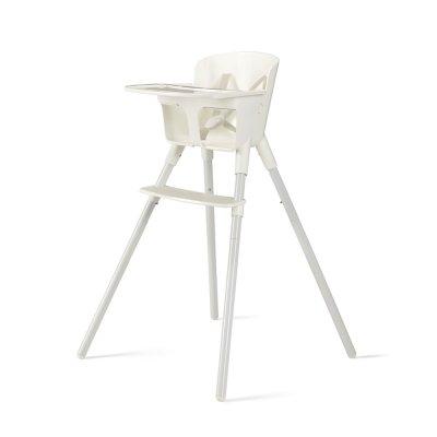 Chaise haute luyu xl Cbx