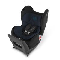 Réducteur nouveau né pour siège auto sirona blue