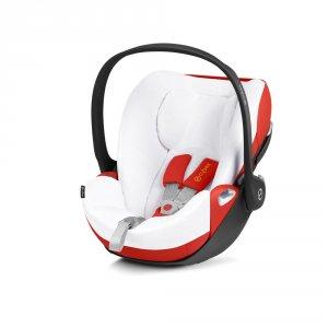 Housse de protection pour siège auto cloud z i-size