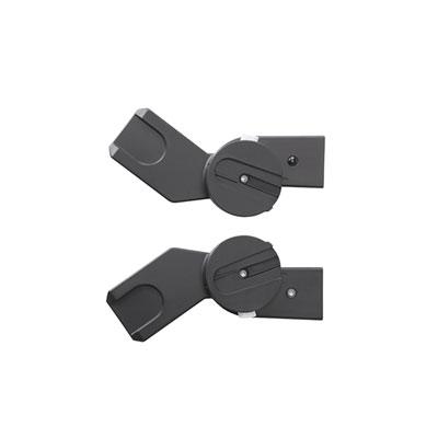 Adaptateur m-line black/black Cybex