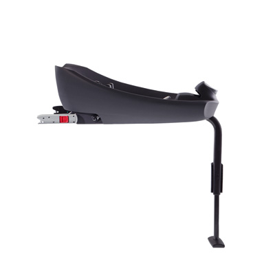 Base q-fix universelle Cybex
