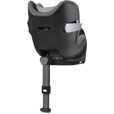 Siège auto sirona m2 i-size infra red groupe 0+/1 Cybex