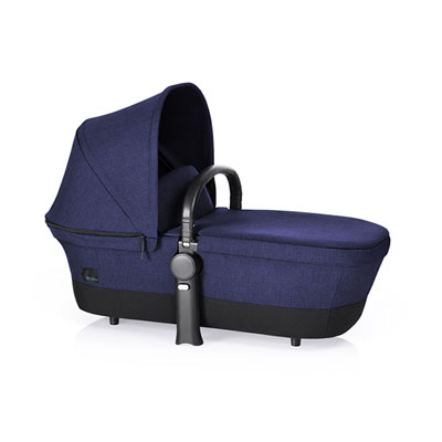 Nacelle priam midnight blue/navy blue Cybex