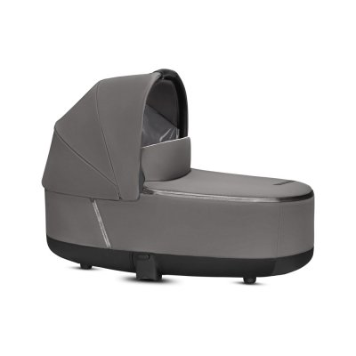 Nacelle luxe priam Cybex