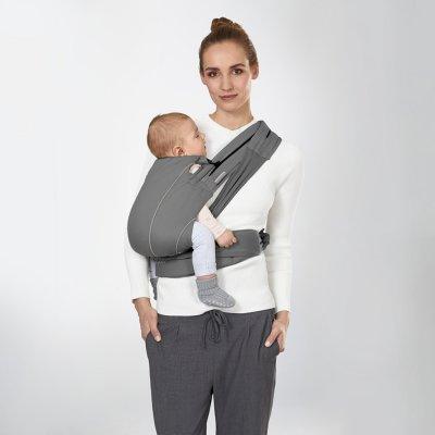 Porte bébé maira tie Cybex