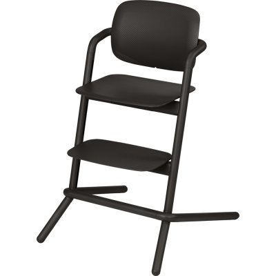 Chaise haute lemo Cybex