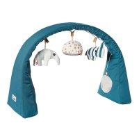 Arche de jeux deer friends bleu foncé