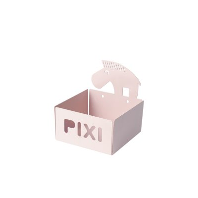 Vide poche pixi Done by deer