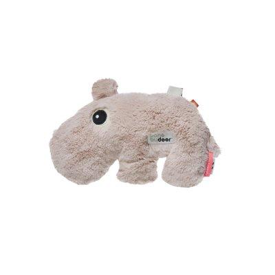 Peluche bébé cuddle cute ozzo powder Done by deer