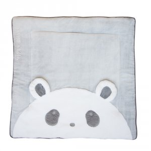 Tapidou panda