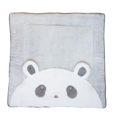 Tapidou panda Doudou et compagnie