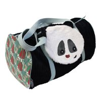 Sac weekend rototos le panda