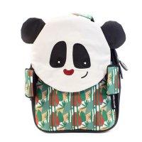 Petit sac à dos32cm rototos le panda