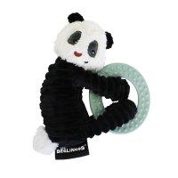 Anneau de dentition rototos le panda