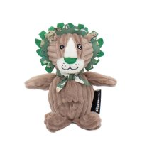 Peluche bébé simply le lion jélékros 15cm